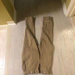 Tommy Hilfiger Khaki Pants 30/30